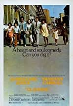 Lester Pine - IMDb