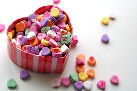 Celebrating Valentine's Day Images?q=tbn:ANd9GcQBhWDmM3qC04aT9DMGAlND15pBiX3lCLI9gUw8_3EonHkE5Jc3