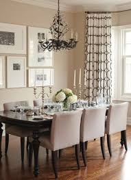 beige dining room chairs 165 best chandelier for your dining room images on of beige