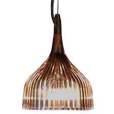 ferruccio laviani lighting e39 pendant battery lamp ferruccio laviani monday