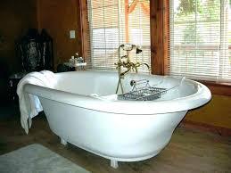 best bathtub paint refinishing best bathtub paint repair refinish cast iron tub project 4 tubs bathtub best bathtub paint