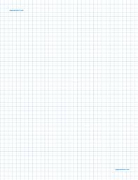 1 4 Grid Paper Free Printable Graph Paper 1 4 Inch Magdalene Project Org