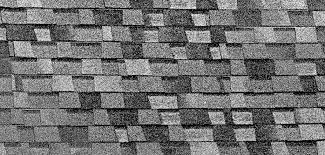 dimensional shingles. Simple Dimensional Picture With Dimensional Shingles O