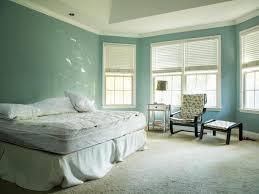 Impressive Blue Master Bedroom Design Decor U Intended Creativity Ideas