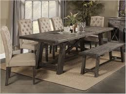 nice dining room rustic dining room chairs chic modern table and tables formidable innovation ashley furniture