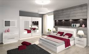 Living Room And Bedroom Furniture Sets Bedroom Furniture Set Linda