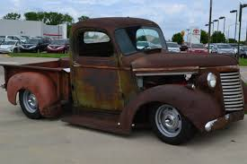 1940 chevrolet rat rod 1940 chevrolet pickup 1940 antique chevrolet 1940 chevrolet rat rod 1940 chevrolet pickup 1940 antique chevrolet 1940 hotrod