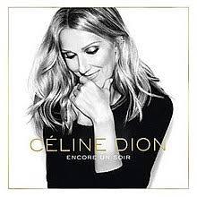 Encore Un Soir Album Wikipedia