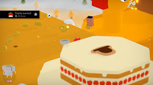 Save The Light Trophy Guide Wattam Trophy Guide And Roadmap Gamerevolution