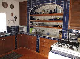 Mexican Style Kitchen Cabinets Country Kitchen Ideas Kitchen Design Images  Lowes Kitchen Design