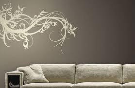Small Picture Wall Art Designer House Plans and more house design