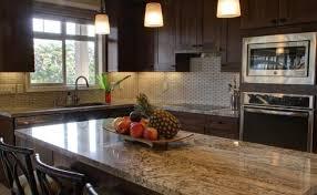 progressive dimensions home 1416381 1920 1024x683 650x400