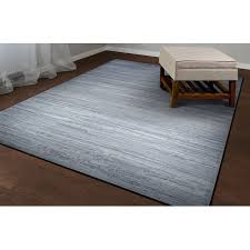 andover ivory area rug by williston forge williston forge