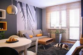 Nice small living room layout ideas Rectangular Small Living Dining Room Layout Ideas Home Design Interiors Small Living Dining Room Layout Ideas Home Design Interiors Home