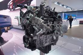 2018 ford 6 7 powerstroke specs.  2018 whatu0027s even more impressive is that ford has managed to deliver substantial  fuel efficiency improvements while increasing power from a paltry 202 hp in the  throughout 2018 ford 6 7 powerstroke specs