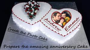Birthday cake with name logo ~ Birthday cake with name logo ~ Happy birthday cake with edit name and photo on the app store
