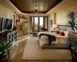 Mediterranean Bedroom Decor Middle Eastern Style Bedroom Furniture Mediterranean Merit