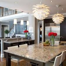 lighting over kitchen island. 15 photos of the lighting over kitchen island d