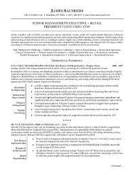 Executive Resumes Templates Cool It Executive Resume Executive Resume Templates Free Universitypress