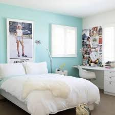 simple teenage bedroom ideas for girls. Bedroom: Exciting Teen Bedroom Ideas For Small Rooms With Chic . Simple Teenage Girls