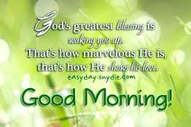 Good Morning Blessing Quotes Best Good Morning Blessing Quotes Also God Good Morning Quotes For