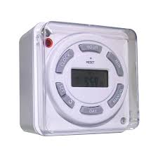 wiring immersion heater timer switch wiring diagram site time delay switches 16a digital immersion heater timer intermatic light timer switch wiring lowenergie digital immersion