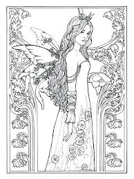 fairy color pages tooth fairy coloring pages printable tooth fairy coloring pages to