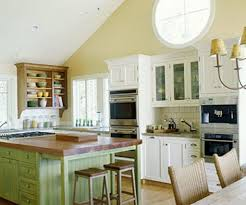 Small House Kitchen Interior Design  Design And Ideas - Small house interior design ideas