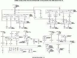 fuse box diagram for 2007 jeep wrangler wiring diagrams 2014 jeep wrangler fuse box diagram at 2007 Jeep Wrangler Fuse Box Location