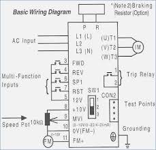 abb soft starter wiring diagram with regard to abb vfd wiring fcma soft starter wiring diagram abb soft starter wiring diagram with regard to abb vfd wiring diagram vivresavillem on tricksabout net images in vfd starter wiring diagram