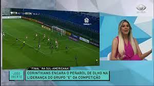 Jogo Aberto - #palpites