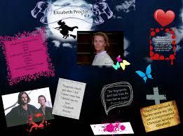 elizabeth proctor quotes quotesgram elizabeth proctor quotes