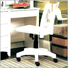 wood office chair white wooden office chair com in wood desk designs wood desk chair parts