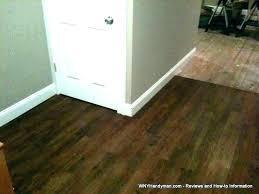 vinyl plank flooring reviews australia traffic master allure floor