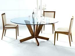 small round dining room table. Small Round Dining Room Table Cute For S
