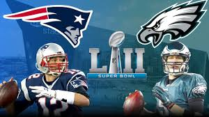 Get your team aligned with. Super Bowl Stem Challenges Lessons Blendspace