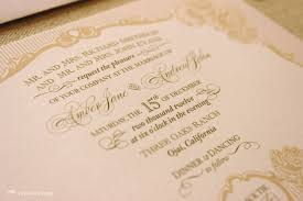 pink and gold wedding invitations reduxsquad com Gold Wedding Invitation Ideas pink and gold wedding invitations to inspire you how to create the wedding invitation with the best way 19 gold wedding invitation ideas