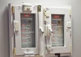 Türen Und Fenster Kühn Sicherheit
