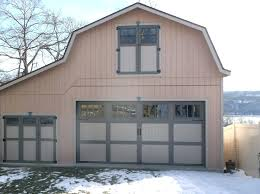 rr garage door garage door seal bottom doors job reviews heritage rr garage door repair rr