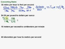 Convert Unit Rates Calculator Currency Exchange Rates