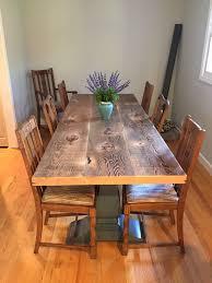 historic modern wood furniture. Download Image Historic Modern Wood Furniture A