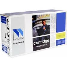 Купить <b>Картридж</b> лазерный <b>NV Print Cartridge</b> T в интернет ...