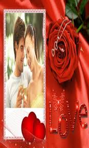 romantic love wallpaper love frame screenshot 2 5