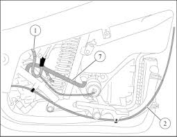 peugeot workshop manual jet force (756739) Fuse Box vs Breaker Box Peugeot Jetforce Fuse Box #24