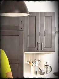 glass cabinet door styles. Full Size Of Cabinets Aluminum Frame Glass Kitchen Cabinet Doors Door Styles Pictures Ideas From Bdi .