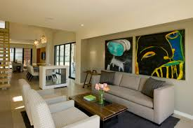 apartment living room decorating ideas pictures. Large Size Of Living Room:painting And Decorating For Beginners Hgtv Rooms Step By Apartment Room Ideas Pictures