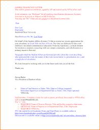 thank you letter appreciation memo templates thank you letter to students letter art