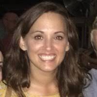 "100+ ""Melissa Gibbs"" profiles | LinkedIn"