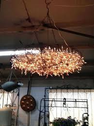 diy outdoor chandelier outdoor chandelier beautiful best images about lighting on outdoor diy outdoor chandelier