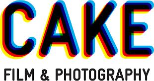 Home - Cake Film & Photography